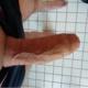 assfan80