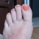 feetmaniack