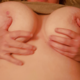55015