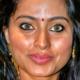 Tamil_gilma_video