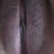 Ashok6002