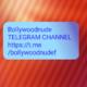 Bollywoodnude