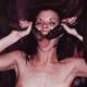 Black_Madonna