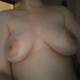 SharedWife01