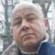 Igor23071973