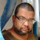 Jeison Vidal Gomez