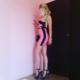 martina_mkd