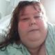 YvonneMarie43
