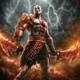 kratos21