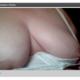 Imacougarlady2
