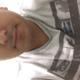 chiki_alcaraz