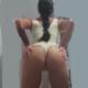 www adult video com