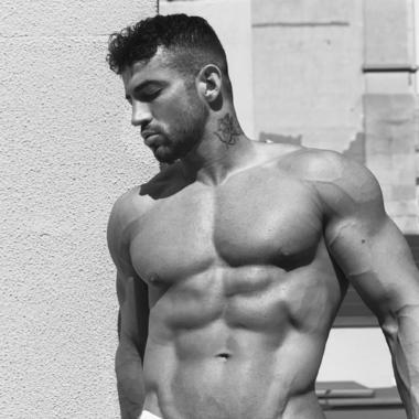 Maximo_Garcia