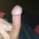 Blnt43