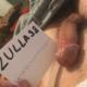 Zulla98