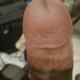 dat peanut