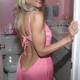 nuru massage female escorts in florida