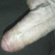 yepitsme73