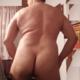 Horny-Man1968