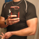 MuscleLover84