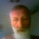 viacheslav___
