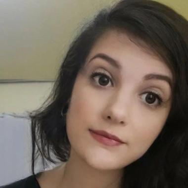Sarah Hot