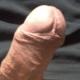 Ioann4