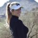 GolfChick