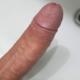 Sofiao1