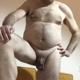 azoADK034