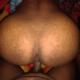 Ashis420