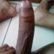 shok846