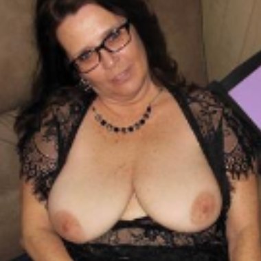 cocklover812