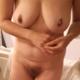 sexymale76