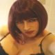 Escorts woking european c0JMLa