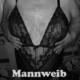 mannweib