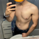 hot_dude_for_fuck