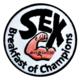 SexxxStar030
