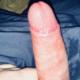 here   :) :)  PunMOGP