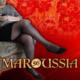 Maroussia56