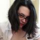 nilita_bubbles