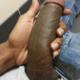 bigblackarrow77