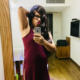 Gauri_CD