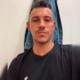 fvuck_dadko
