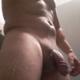 Ricki00
