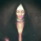 Goth_Girl_Tess
