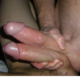 laroix