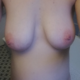 germanbbwjenny