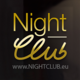 NightclubVideo