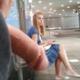 BlondGirlmen24